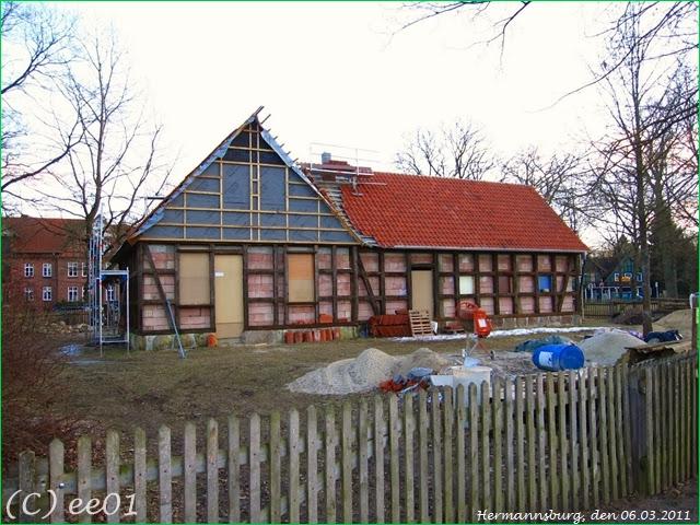 ©Aufbau Häuslingshaus Hermannsburg (4)