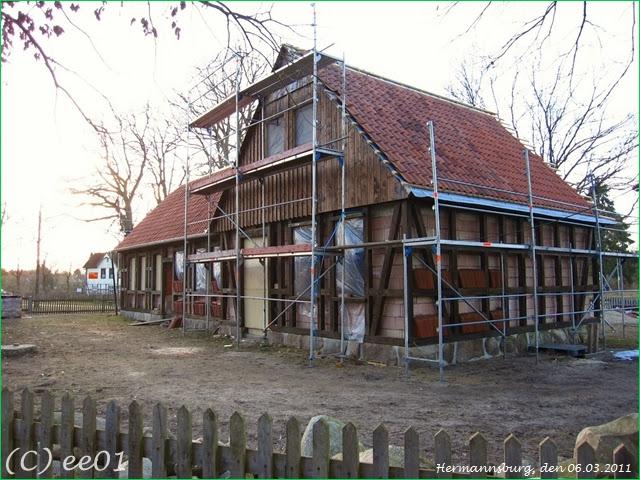 ©Aufbau Häuslingshaus Hermannsburg (6)