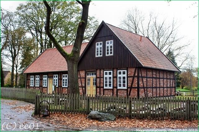 ©Häuslingshaus Hermannsburg (1)