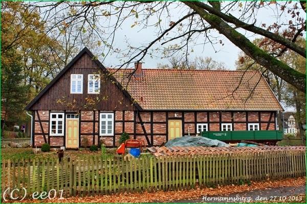 ©Häuslingshaus Hermannsburg (3)