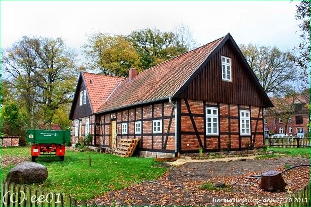 ©Häuslingshaus Hermannsburg (4)