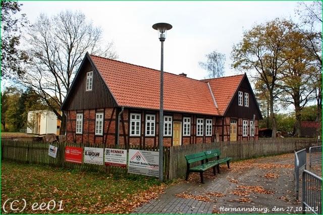 ©Häuslingshaus Hermannsburg (5)
