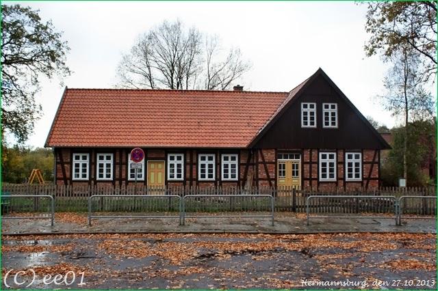 ©Häuslingshaus Hermannsburg (6)