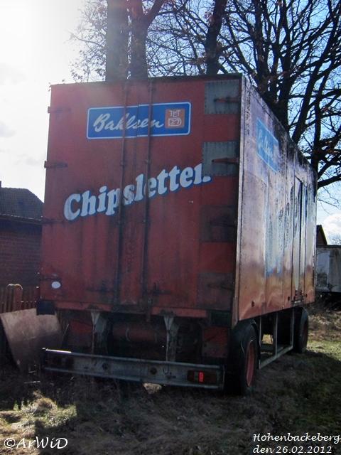 Chipsletten (1)