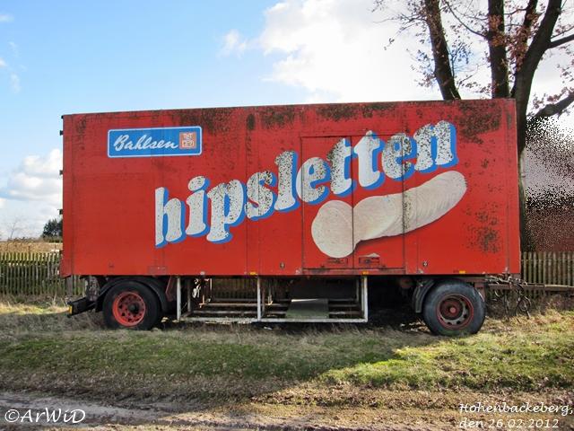 Chipsletten (2)