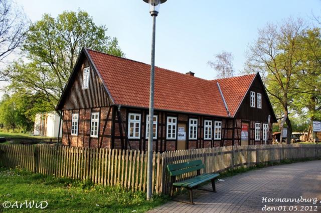 Häuslingshaus Hermannsburg (1)