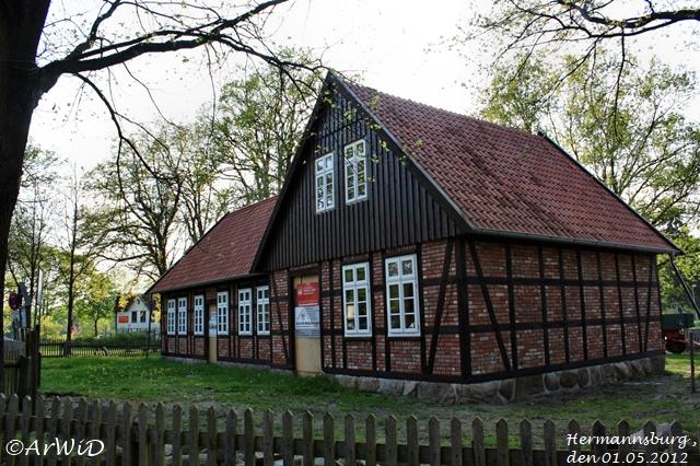 Häuslingshaus Hermannsburg (2)
