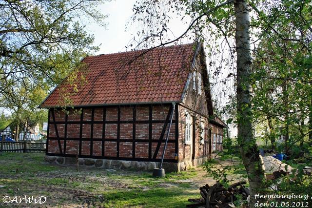 Häuslingshaus Hermannsburg (3)