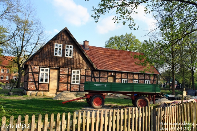 Häusligshaus Hermannsburg (4)