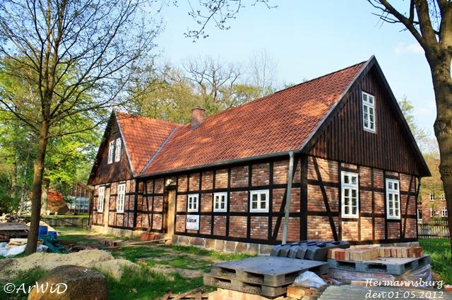 Häuslingshaus Hermannsburg (5)