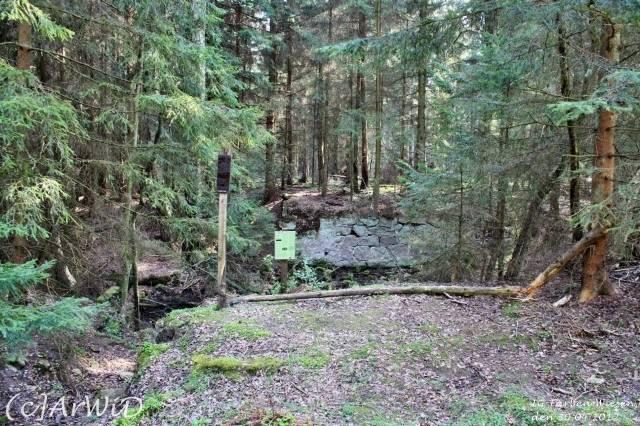 ©Fabrik im Wald bei Schelploh (1)