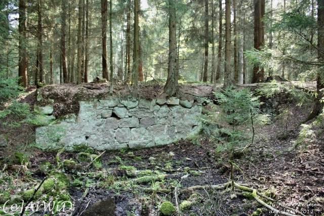 ©Fabrik im Wald bei Schelploh (10)