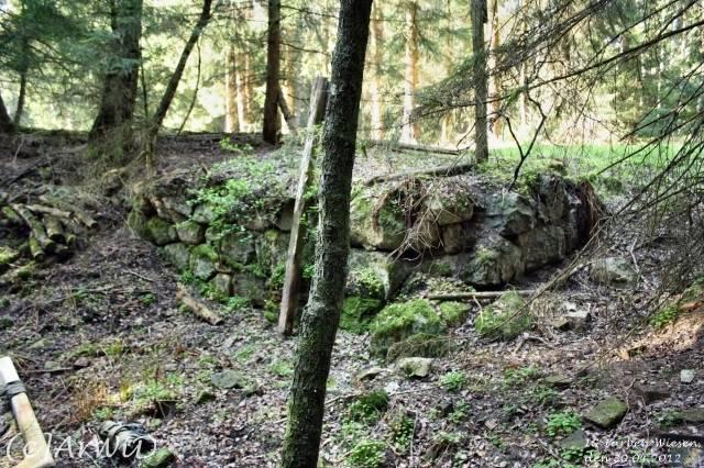 ©Fabrik im Wald bei Schelploh (12)