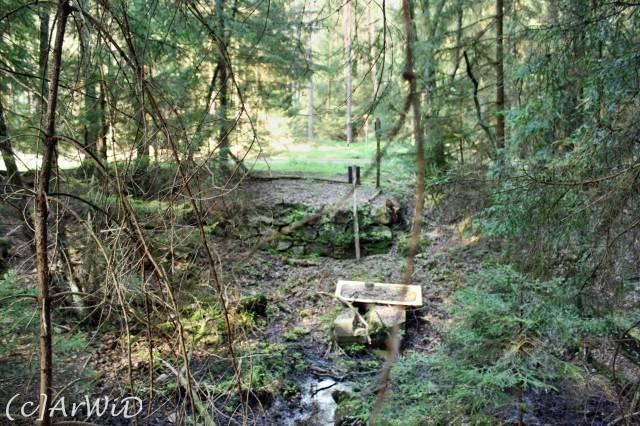 ©Fabrik im Wald bei Schelploh (16)