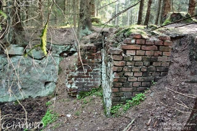 ©Fabrik im Wald bei Schelploh (18)