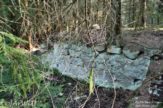 ©Fabrik im Wald bei Schelploh (19)