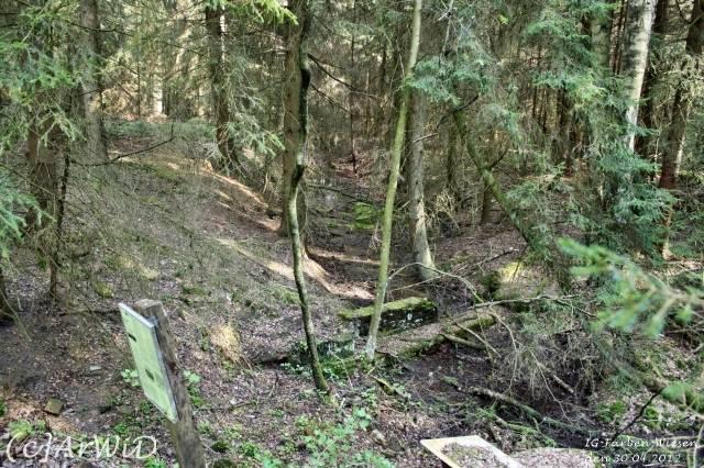 ©Fabrik im Wald bei Schelploh (4)
