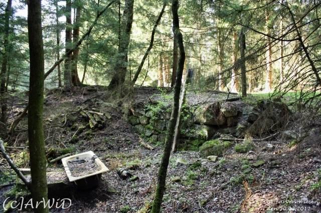 ©Fabrik im Wald bei Schelploh (8)