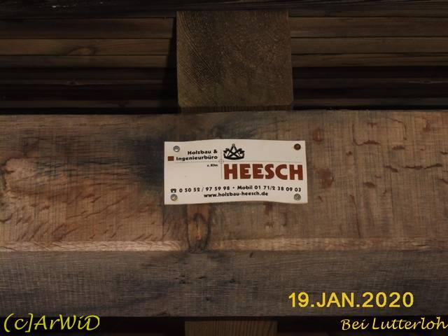©Neue Schutzhütte Schillohsberg (5)