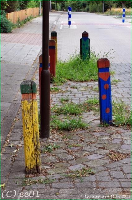 ©Kleine Kunstwerke (14)