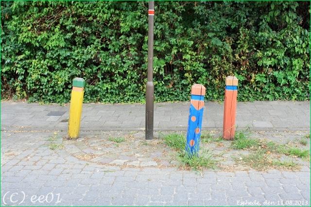 ©Kleine Kunstwerke (15)