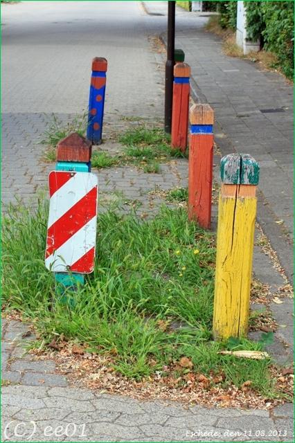 ©Kleine Kunstwerke (17)