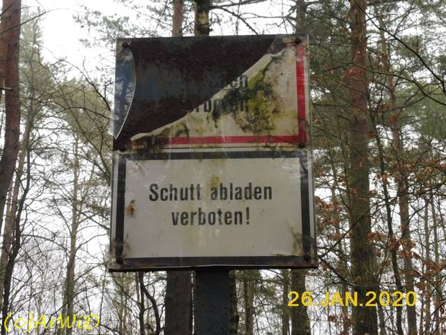 ©Schild Kiesgrube 2 (3)