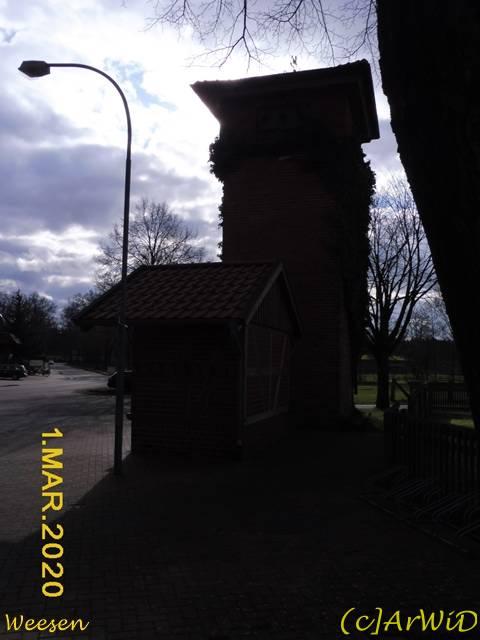 ©Transformationhaus Weesen (3)