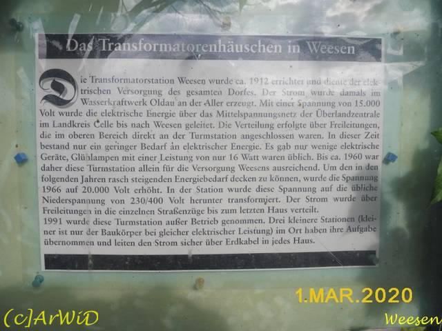 ©Transformationhaus Weesen (6)