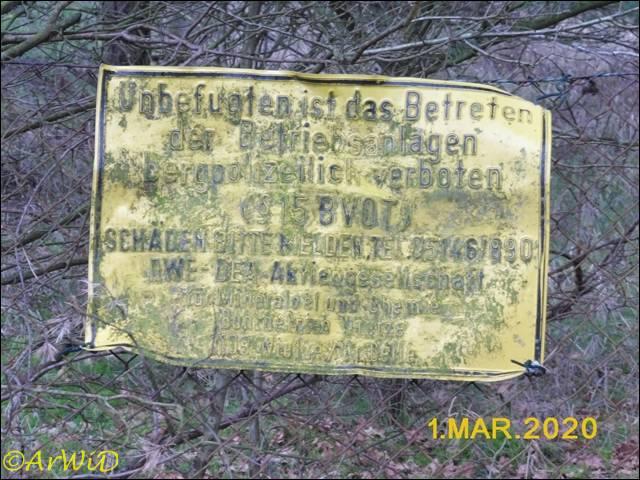 ©Altes DEA-Geände bei Barmbostel (14)