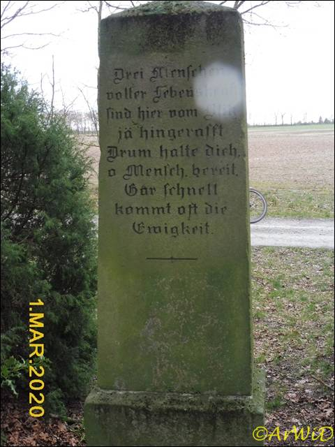 ©Blitzopfrdenkmal bei Barmbostel (10)