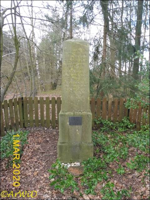 ©Blitzopfrdenkmal bei Barmbostel (5)