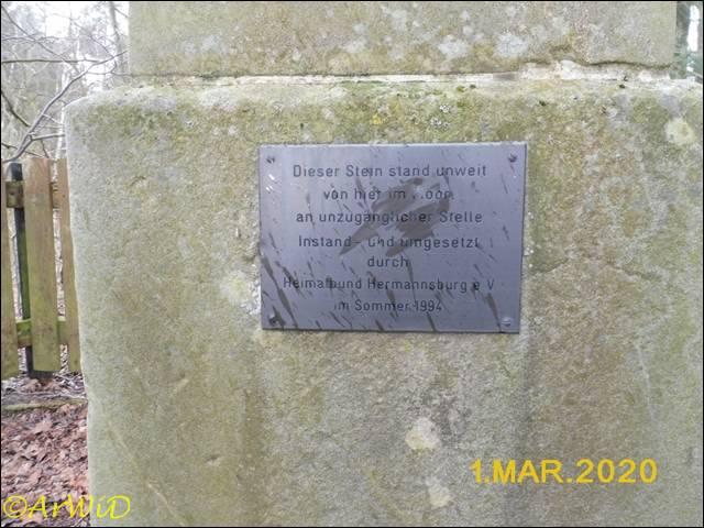 ©Blitzopfrdenkmal bei Barmbostel (6)