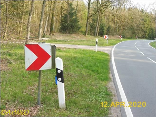 ©Ehemaliger Parkplatz (1)