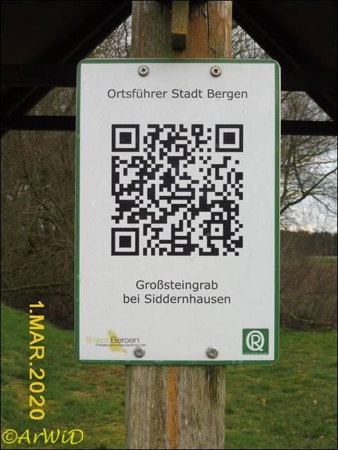 ©Steingrab Siddernhausen (4)