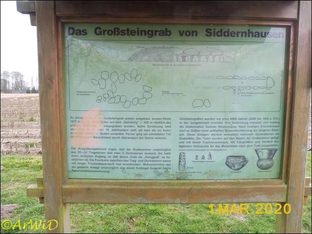 ©Steingrab Siddernhausen (5)