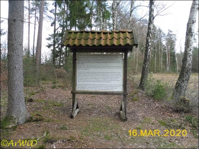 ©Landtagsplatz Hösseringen (1)