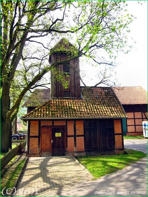 ©Alte Feuerwache Oldendorf (3)