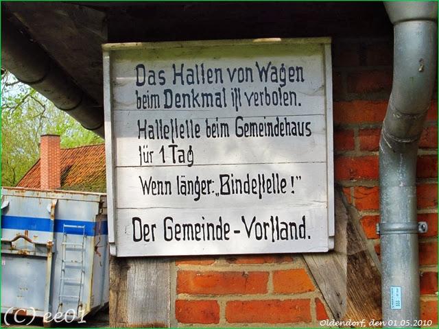 ©Alte Feuerwache Oldendorf (5)