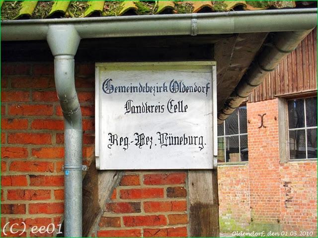 ©Alte Feuerwache Oldendorf (6)