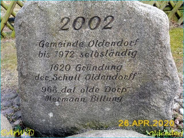©Dorfplatz Dreiangel (2)
