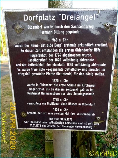 ©Dorfplatz Dreiangel (6)