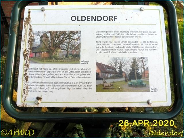 ©Infoschild Oldendorf (1)
